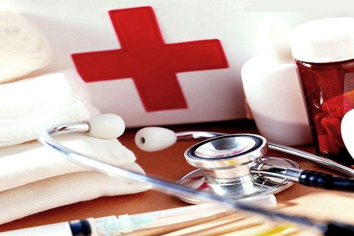 Порядок работы учреждений здравоохранения на период новогодних и рождественских праздников