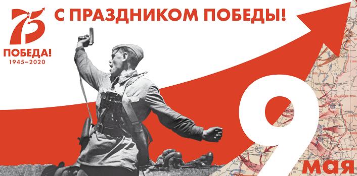 Сергей Златогорский провел рабочую встречу с  руководителями рекламных агентств