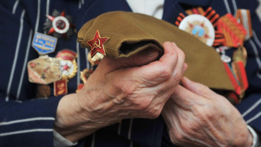 В Пензенской области региональные выплаты к 75-летию Победы составят 10 и 5 тысяч рублей